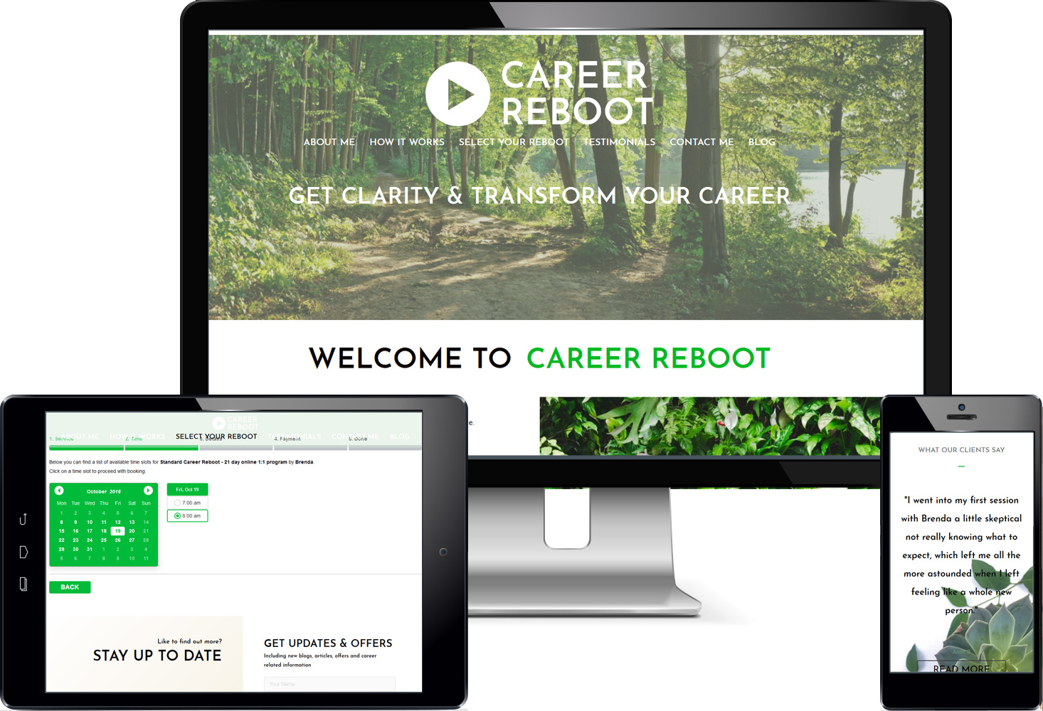career-reboot